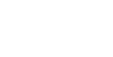MACHINE CO